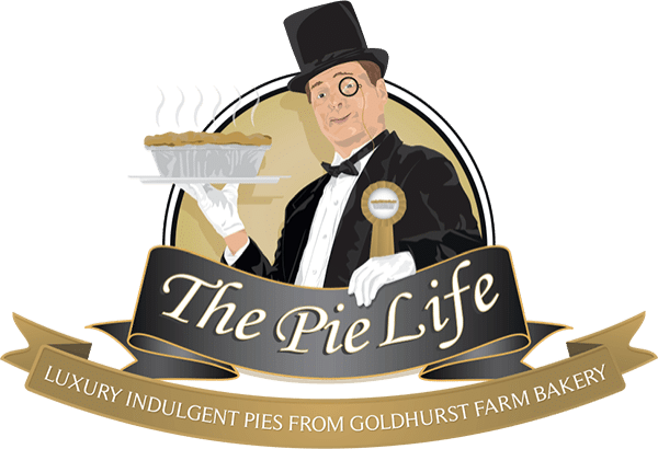 The Pie Life Logo